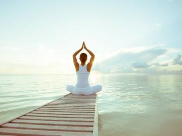 MV AH Rubrik Yoga