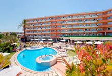 Ferrer-Hotels-13_MG_4472_220x150