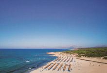 Playa-Son-Baulo-2_220x150