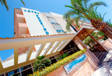 ferrer-hotels-16_MG_220x150