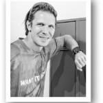 presenter_carsten_Stegner01