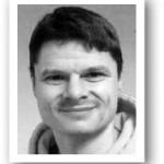 presenter_jan_holecek