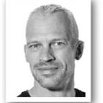 presenter_marcus_schmidt