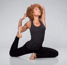 yoga_diarra_diop_220x213